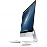 "Apple iMac 21,5"" (MF883)"