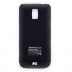 AIRON Power Case for Samsung Galaxy...