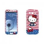 MTV Skin Hello Kitty for Samsung...