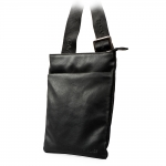 Capdase mKeeper Tablet Shoulder Bag...