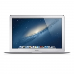 "Apple MacBook Air 11"" (MD712b)"