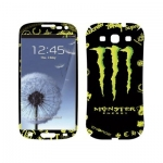 MTV Skin Monster Energy for Samsung...
