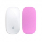 J.M.Show Softskin Mouse Protector for...