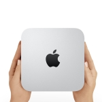Apple Mac mini (MGEQ2)