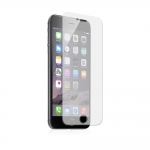 Mooke Glass (0.25 mm) for iPhone 6...