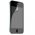 Poukim Screen Protector Anti Glare...