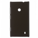 Hard Shell Case for Nokia Lumia 520...