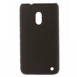 Hard Shell Case for Nokia Lumia 620...