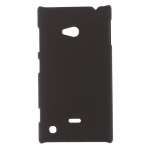 Hard Shell Case for Nokia Lumia 720...