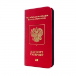Ozaki O!coat Worldpass Russia for...