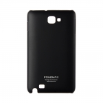 Fonemax Hard Shell Case for...