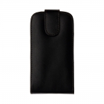 Leather Pouch for Samsung Galaxy S...