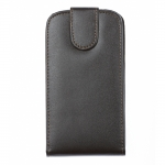 Leather Pouch for Samsung Galaxy S3...