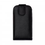 Leather Pouch for Samsung Galaxy SIII...