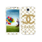 MTV Skin Chanel for Samsung Galaxy S4...