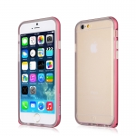 Baseus Fusion iPhone 6 Red