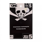The ONE Skin Roen Ete for iPhone 5/5S