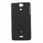 Silicon Case for Sony Xperia  V LT25i...