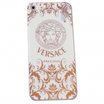 RJ Skin VERSACE brigth for iPhone 5/5S
