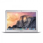 "Apple MacBook Air 13"" (MJVE2)"
